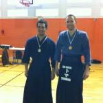 ChampionnatBretagne2013-médailles
