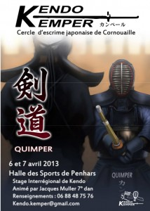 1_pdfsam_Stage_Quimper