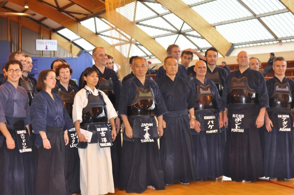 délégation bretonne2