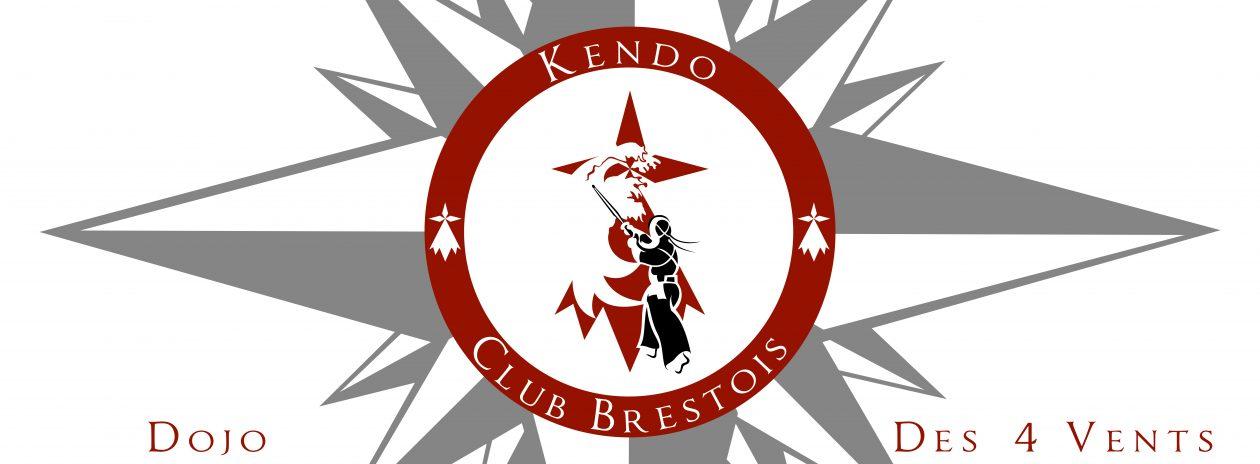 Kendo Club Brestois