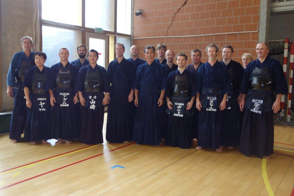 2016-10-stage-enseignants-sumi-masatake-sensei
